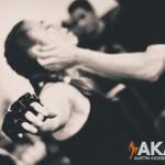 MMA-East-Austin_1525