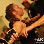 MMA-East-Austin_1527