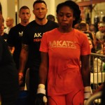 MMA-East-Austin_1529