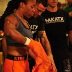 MMA-East-Austin_1535