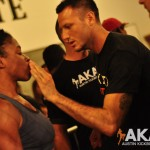 MMA-East-Austin_1541