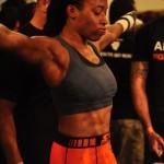 MMA-East-Austin_1555