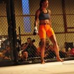 MMA-East-Austin_1561