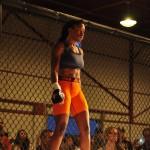 MMA-East-Austin_1563