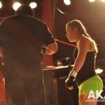 MMA-East-Austin_1566