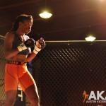 MMA-East-Austin_1569