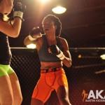 MMA-East-Austin_1571