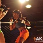 MMA-East-Austin_1572