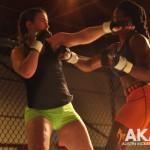 MMA-East-Austin_1575