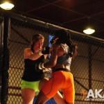MMA-East-Austin_1579