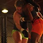 MMA-East-Austin_1586