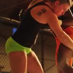 MMA-East-Austin_1588