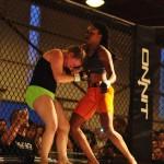 MMA-East-Austin_1596