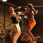 MMA-East-Austin_1597