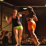 MMA-East-Austin_1599