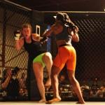 MMA-East-Austin_1600