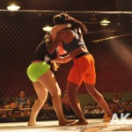 MMA-East-Austin_1611