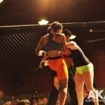 MMA-East-Austin_1620