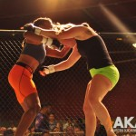 MMA-East-Austin_1623