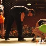 MMA-East-Austin_1625