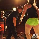 MMA-East-Austin_1629