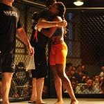 MMA-East-Austin_1637