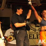MMA-East-Austin_1646