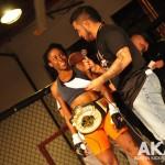 MMA-East-Austin_1652