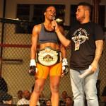 MMA-East-Austin_1656