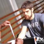 MMA-East-Austin_334
