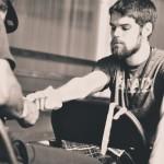 MMA-East-Austin_341