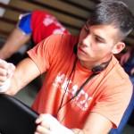 MMA-East-Austin_372