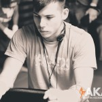 MMA-East-Austin_375