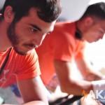 MMA-East-Austin_388