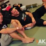 MMA-East-Austin_406