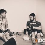 MMA-East-Austin_407