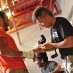 MMA-East-Austin_415