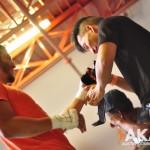 MMA-East-Austin_417