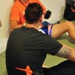 MMA-East-Austin_440