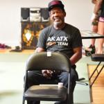 MMA-East-Austin_441