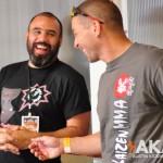 MMA-East-Austin_443