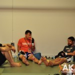 MMA-East-Austin_453