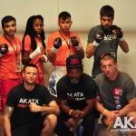 MMA-East-Austin_461