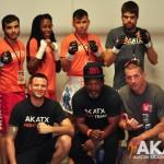 MMA-East-Austin_466
