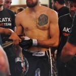MMA-East-Austin_569