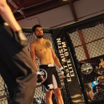 MMA-East-Austin_606