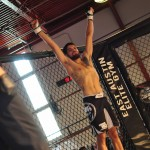 MMA-East-Austin_609