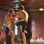 MMA-East-Austin_615