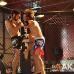 MMA-East-Austin_620