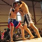 MMA-East-Austin_626